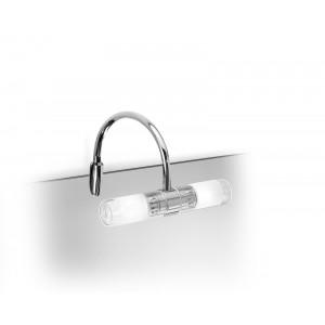 Linea Light - Fotis - Faretto per specchiera Fotis