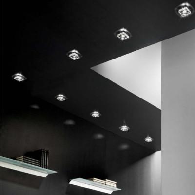 Linea Light - Incasso - Faretto da incasso Incas a una luce