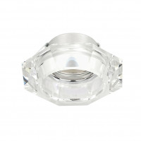 Linea Light - Incasso - Faretto prismatico Incas ad una luce