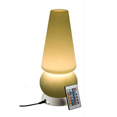 Linea Light - Marge - Baby Marge - Lampada da tavolo