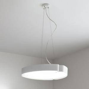 Linea Light - Matrioska - Matrioska - Lampada a sospensione L