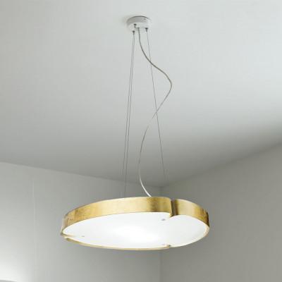 Linea Light - Matrioska - Lampadario moderno L | Light Shopping