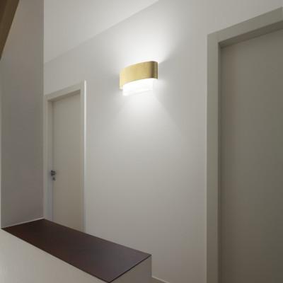 Linea Light - Matrioska - Matrioska - Lampada da parete L