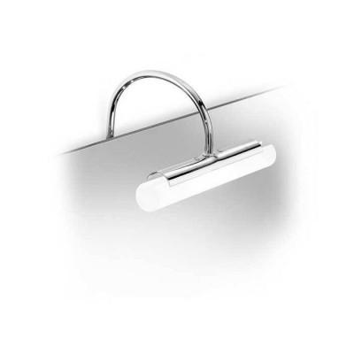 Linea Light - Mirror - Applique per specchio Mirror - Cromo - LS-LL-3685