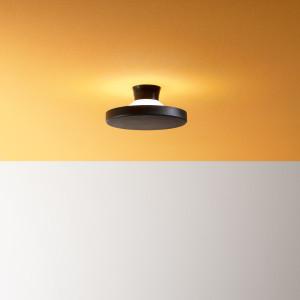 Linea Light - MyWhite Bond - MyWhite Bond W AP PL - Applique e plafone da esterno