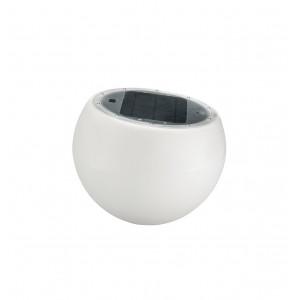 Linea Light - Oh! OUT - Oh! Solar TE OUT LED - Lampada da giardino a luce solare