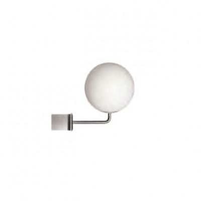 Linea Light - Oh! - Oh! applique esterni