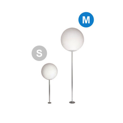 Linea Light - Oh! - Oh! paletto esterni M