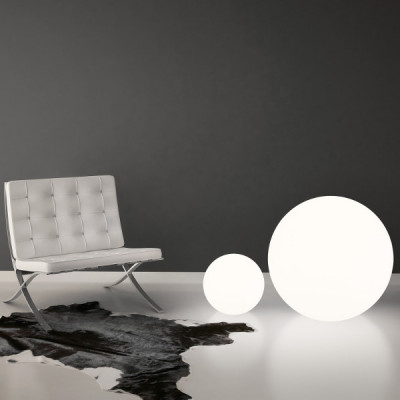 Linea Light - Oh! - Oh! sfera interni S