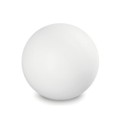 Linea Light - Oh! - Oh! sfera interni XS - Natural - LS-LL-10100