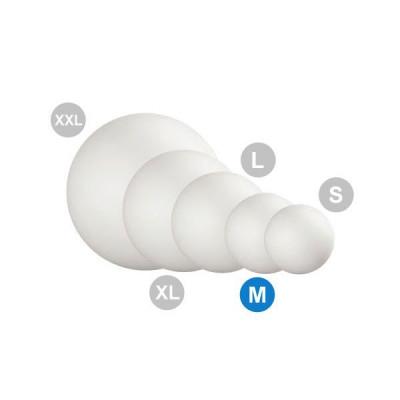 Linea Light - Oh! - Oh! sfera per esterni M