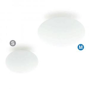 Linea Light - Oh! - Oh! Smash AP PL M - Lampada da parete o soffitto