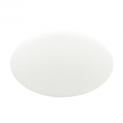 Linea Light - Oh! - Oh! Smash TE S - Lampada da terra o tavolo - Natural - LS-LL-10215