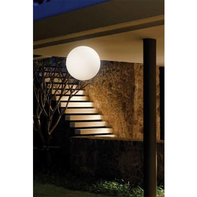 Linea Light - Oh! - Oh! Soffitto/parete esterni M