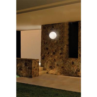 Linea Light - Oh! - Oh! Soffitto/parete esterni S