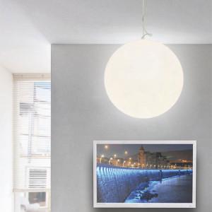 Linea Light - Oh! - Oh! sospensione interni XL