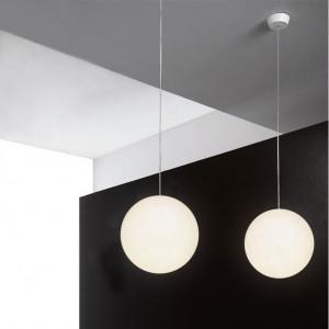 Linea Light - Oh! - Oh! sospensione interni XS