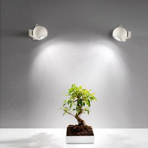 Pelota - Lampade di design