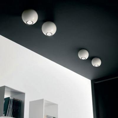 Linea Light - Pelota - Lampada da soffitto Pelota
