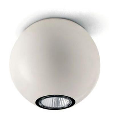 Linea Light - Pelota - Lampada da soffitto Pelota - Bianco - LS-LL-6617