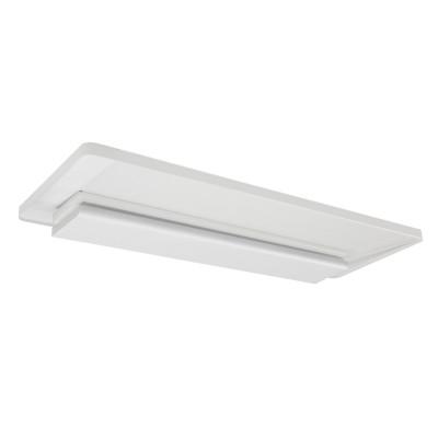Linea Light - Skinny - Skinny M AP - Mensola luminosa