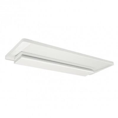 Linea Light - Skinny - Skinny S AP - Mensola luminosa