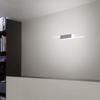 Linea Light - Solid - Qix LED - Applique