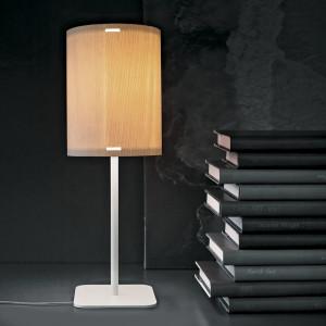 Linea Light - Thank you - Thank You TAB TL - Lampada da tavolo moderna