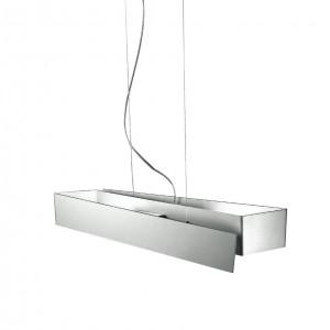 Linea Light - Zig Zag - Zig Zag lampada a sospensione