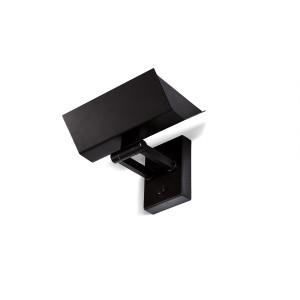 Lumen Center - Classic collection - 570 Led AP - Applique design a LED a luce indiretta