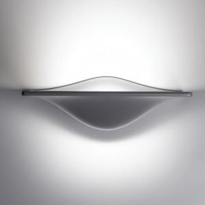 Lumen Center - Hinode - Hinode AP - Lampada di design
