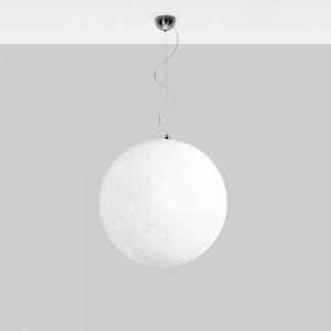 Lumen Center - Iceglobe - Iceglobe Maxi S SP - Lampada a sospensione