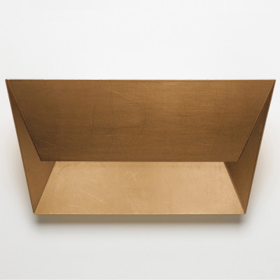 Lumen center mail ap m applique di design light shopping - Applique di design ...