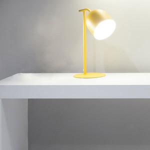 Lumen Center - Odile - Odile TL - Lampada da lettura colorata