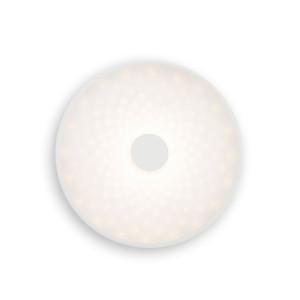 Lumen Center - Punto - Punto M PL - Plafoniera punto luce a LED
