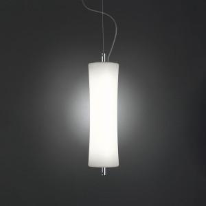 Lumen Center - Takè Plus - Také Plus S1 SP - Lampadario  di design a LED