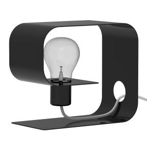 Lumicom - Calender - Calender – Lampada da tavolo