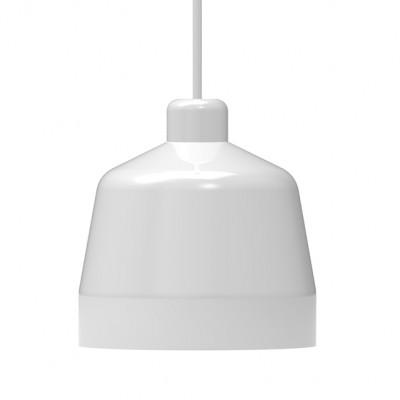 Lumicom - Blo Lampada a sospensione cucina | Light Shopping