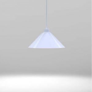 Lumicom - Lampade a sospensione design - Hut – Lampada a sospensione cucina