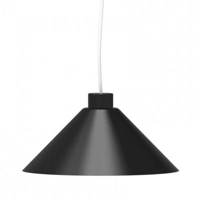 Lumicom Hut Lampada a sospensione cucina - Light Shopping