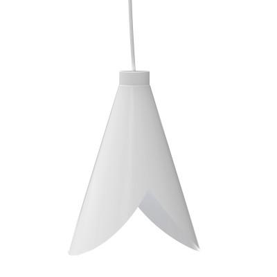 Lumicom - Ice Lampada a sospensione design | Light Shopping
