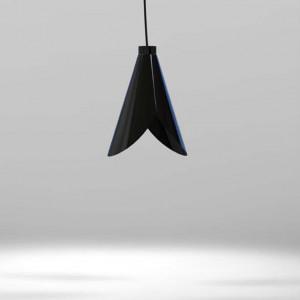 Lumicom - Lampade a sospensione design - Ice – Lampada a sospensione design