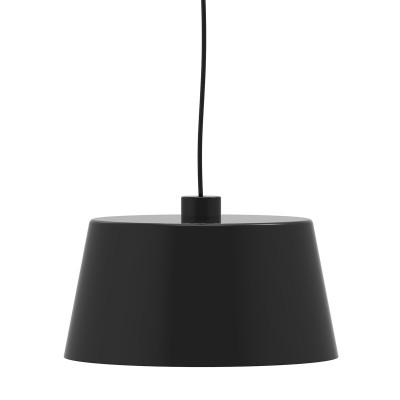 Lumicom - Tub Lampada a sospensione cucina | Light Shopping