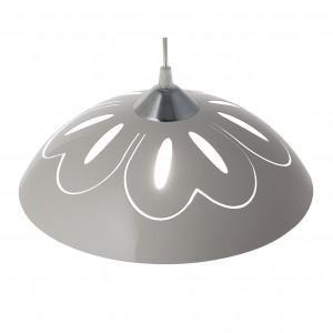 Lumicom - WJ - WJ Fleur – Lampada a sospensione design M