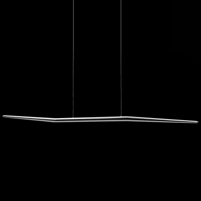 Ma&De - Branch - Branch - Lampada sospensione - Bianco raggrizzante -  - Bianco caldo - 3000 K - Diffusa