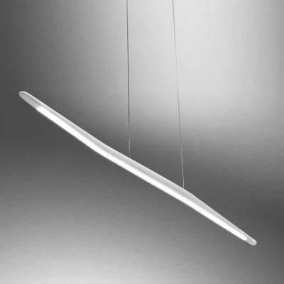 Ma&De - Branch - Branch - Lampada sospensione