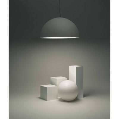 Ma&De - Entourage - Entourage P1 SP S LED - Lampadario piccolo a cupola a luce LED dimmerabile