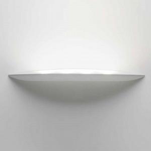 Ma&De - Kyklos - Kyklos LED M AP  - Lampada da parete a LED
