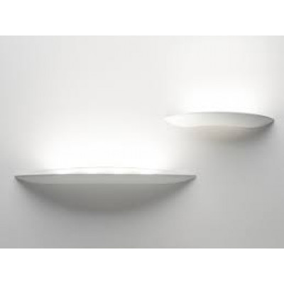Ma&De - Kyklos - Kyklos LED S AP  - Applique a LED