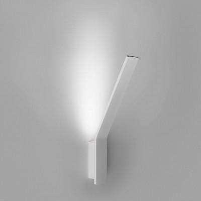 Ma&De Lama S AP Lampada da parete di design - Light Shopping